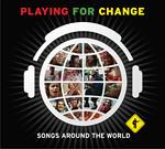 3510970833 cb57221988 m 10 Ways to Change the World Through Social Media