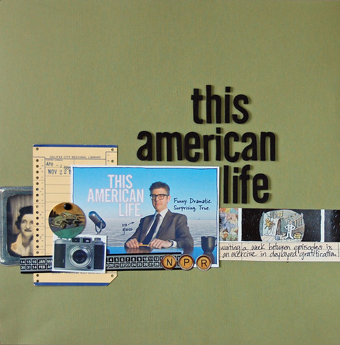this american life by ericap1