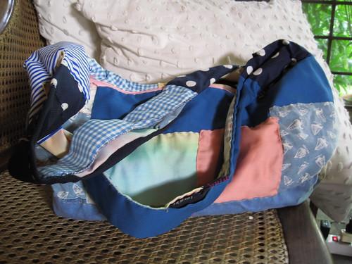 summer bag 1