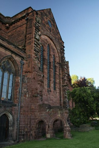 shrewsbury_abbey-side
