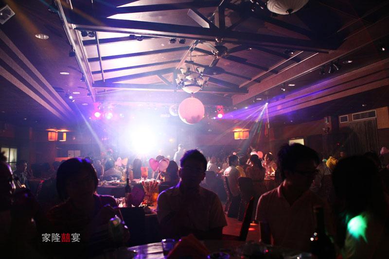 20090524_家隆喜宴4