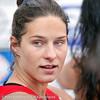 0905202401 (Kostas Kolokythas Photography) Tags: water women greece final polo 2009 olympiakos playoff vouliagmeni γυναικών βουλιαγμένη ολυμπιακόσ υδατοσφαίριση πόλο τελικόσ πρωταθλήματοσ