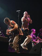 _5090752 copia (Músics Sense Fotògraf) Tags: rock heinrich olympus catala valència aramateix svaters acpv piratssoundsistema enriqueperezcolomer wwwheinrichcom raphsodes berritxarrac