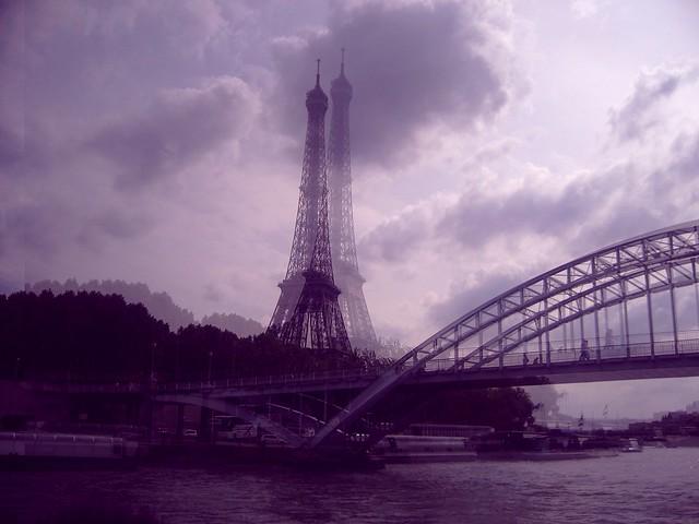paris pentecote 2009 111 - Copie
