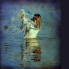 ~the aim~ (uteart) Tags: mexico explore fisher frontpage myfave textured lagodechapala netfishing utahagen explorefrontpage utehagen uteart artistictreasurechest oracoob explore0530095