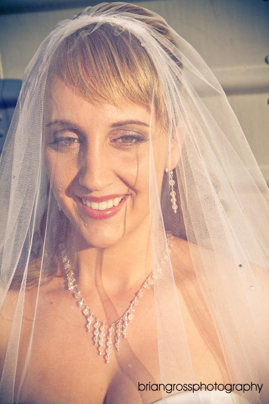 jessica_daren Brian_gross_photography wedding_2009 Stockton_ca (18)