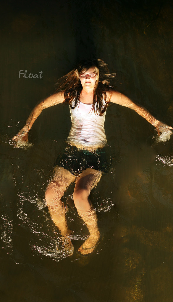 208; Floater
