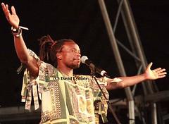 African Festival Sefton Park Liverpool 22/6/08 (davesliverpool08 (David Lydiate)) Tags: liverpool seftonpark europeancapitalofculture2008 memorycornerportraits africanfestivalakaoye