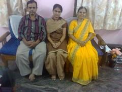 31052009735 (prince812000) Tags: dharwar