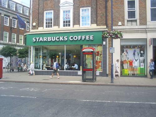 starbucks-coffee-kingston.jpg