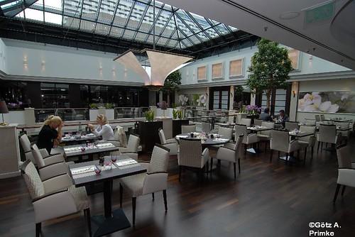 Westin Grand Hotel Munich_20