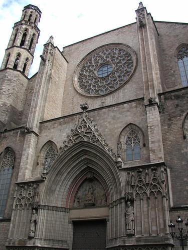 Barcelona HY batch 1 0509 001