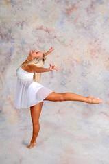 Kasey (Steve Lindenman) Tags: ballet dance steve dancer lindenman