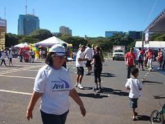 000-013 (Prommo7 - Marketing Promocional) Tags: ação caminhada amil prommo7 hospitalpacini
