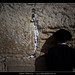 """Prayer at The Western Wall • <a style=""""font-size:0.8em;"""" href=""""http://www.flickr.com/photos/49707099@N00/3638803086/"""" target=""""_blank"""">View on Flickr</a>"""