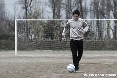 Cristobal Jorquera (Chris Good.) Tags: chile 20d canon soccer adidas futbol ohiggins hombre brooks toulon anfp capodeprovincia cristobaljorquera