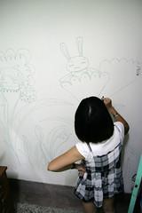 []  _07 (crazyJason) Tags:   lutai