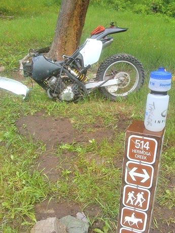 IMG_0520brokenmotorbike