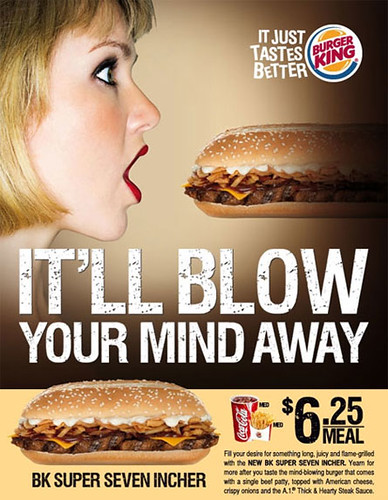 sex ads
