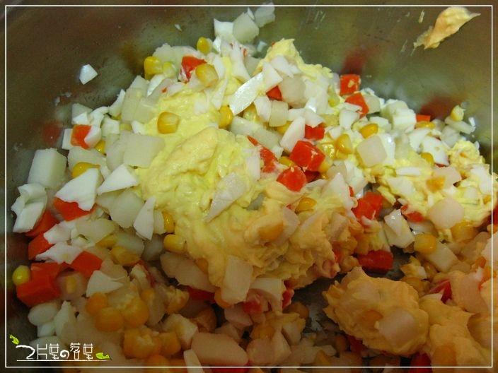馬鈴薯沙拉_05.JPG