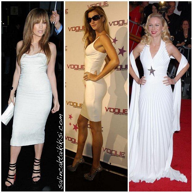 beyaz_elbiseler_2