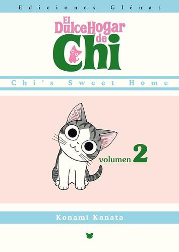 Manga/Anime - Página 7 3670830797_9148faa00e