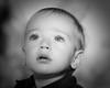 An angel (Unpocolocopol) Tags: light portrait bw baby angel canon lumière ange littleman bébé canonef50mmf14usm canoneos450d facesofportraits