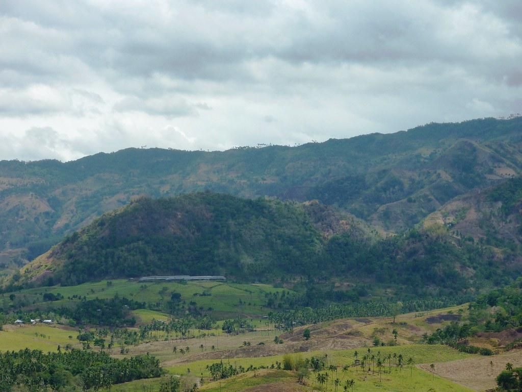 Negros-Dumaguete-Mabinay-Bacolod (93)