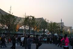 Samsung NX10 Sample Photos - Shanghai Expo (samsungzone) Tags: samsung ois 720p h264 shanghaiexpo hdmi samsungdigitalcamera samsungcamera amoled dustreduction smartauto fastaf apscsensor samsungimaging 146m nx10 mirrorlessinterchangeablelens preciseaf 30amoled intellistudio20