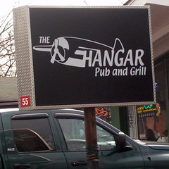 The Hangar Pub and Grill (Seigel Signs) Tags: signs trafficsigns godfrey metalsigns woodensigns graphicsigns buildingsign outdoorsigns companysigns andsigns customsigns seigel retailsigns signssignage sandblastedsigns signdesign vinylsigns exteriorsignage interiorsigns rusticsigns personalizedsigns customledsigns custommadesigns lobbysigns acrylicsigns routedsigns aluminumsigns carvedsigns customdesignsigns custombusinesssigns signlettering customcargraphics backlitsigns outdoorsignletters custommetalsigns bannersigns customoutdoorsign customoutdoorsigns custompaintedsigns outdoorbusinesssigns customsigncompany customwoodsigns signsforbusiness carvedwoodsigns engravedsigns customstreetsigns giftsigns customwindowdecals affordablesigns plaquesigns seigelgodfreysigns godfreysigns westernmassachusettssigns massachusettssigns signtreatment customneonsigns metaloutdoorsign customwindowsign custommadeneonsigns customsigndesign customstoresign customlightedsigns