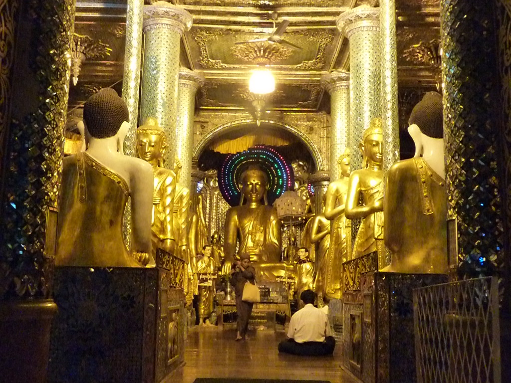 Yangon 10 (204)