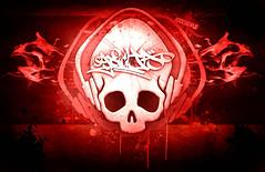 BANNER_SADICKA (ASIDESIGNPLE!) Tags: asi sadika sadica eloss asidesignple designple sadicka