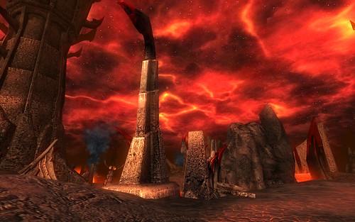 oblivion world 2 - 05