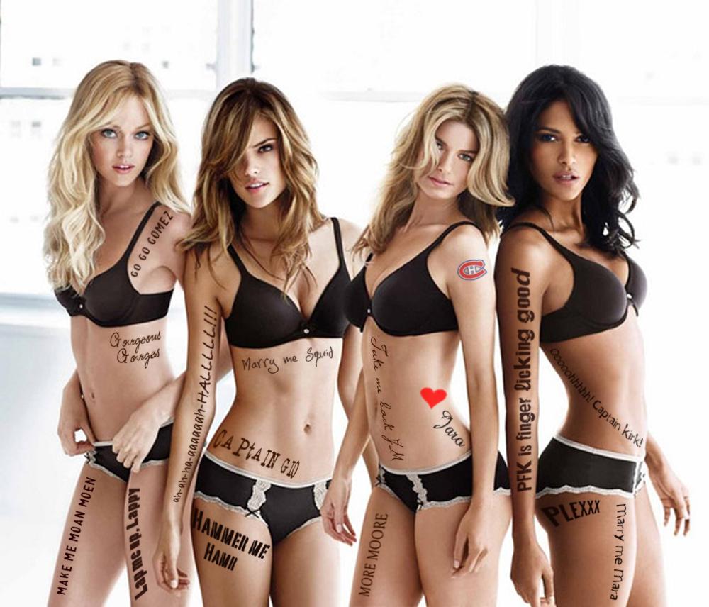 Русские девочки на кастинге в порно 8 фотография