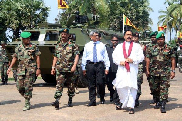 srilanka_military22
