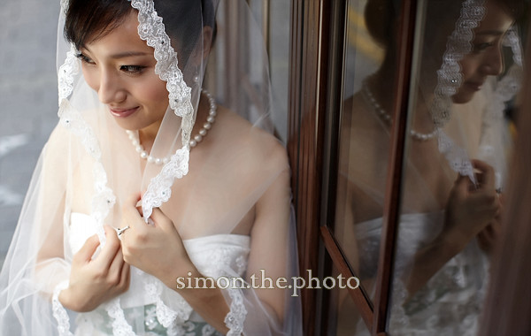 blog-kimmie-leo-15