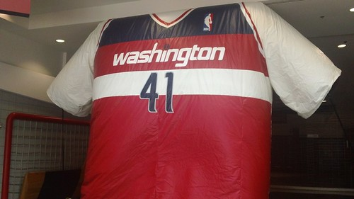 washington wizards, new uniforms, truth about it, adam mcginnis