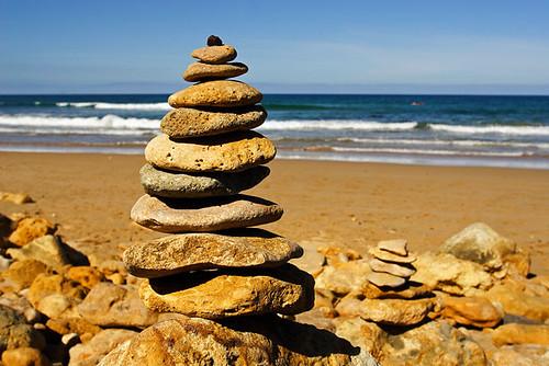 Main Beach, Torquay, Victoria, Australia IMG_0048_Torquay