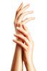 La artritis reumatoide (AR) (Genomma Lab) Tags: natural medicina insomnio dolor sueño herpes sano salud uñas tos medicamentos enfermedad migraña colitis resfriado alivio dolordecabeza adelgazar hemorroides infección gastritis inflamación cistitis flemas bajardepeso genommalab genomalab genommagenommalabgenomalab