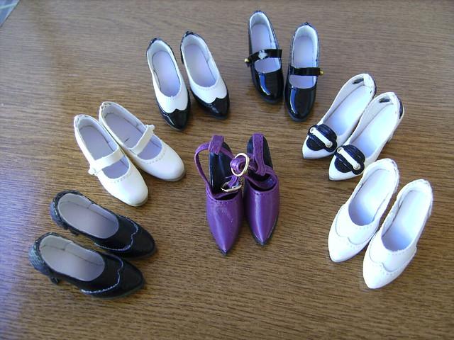 Pluie de chaussures 5835984516_32ca310e20_z