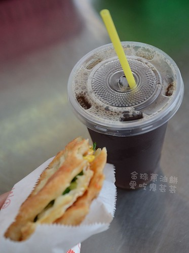 金珠蔥油餅_014.jpg