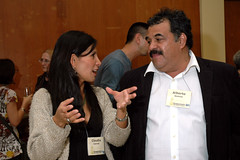 25Anniversary200811-425.jpg (Grassroots International) Tags: print unitedstates 25thanniverary grassrootsinternational 25thanniversarymainevent ellenshub