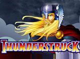 Обзор Онлайн Слота Thunderstruck