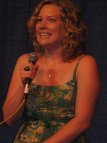 kate hewlett kerikeri