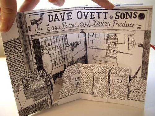 Dave Ovett & Sons
