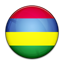 Flag of Mauritius PNG Icon