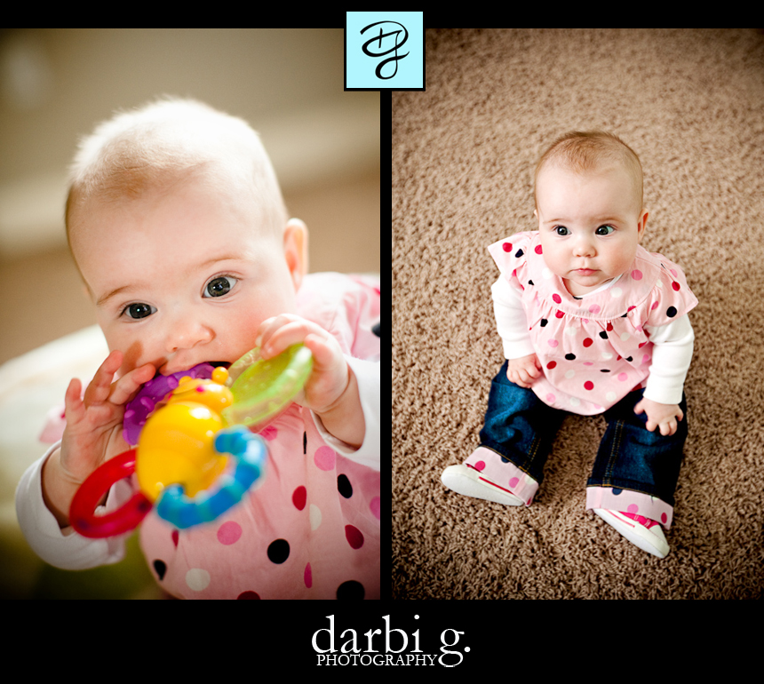 Darbi G Photography-baby photographer-301