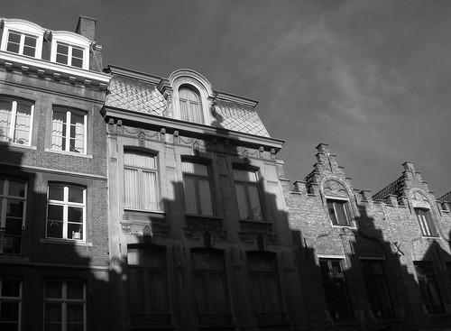 Bruges - Brugge