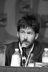 Click to embiggen Joe Flanigan