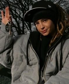 Tokio Hotel ~ (20) por ~ Ariieelaa! *.*.